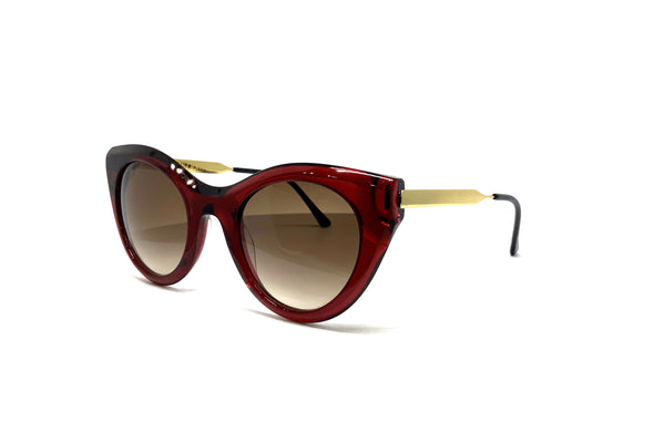 Thierry Lasry - Perky 5090