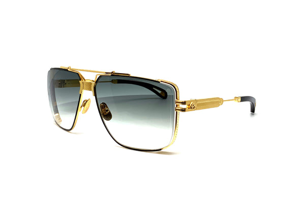 Maybach Eyewear - The Dawn I (G/B-WAG-Z35)