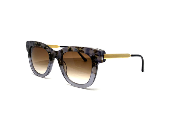Thierry Lasry - Sexxxy 884