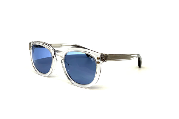 Hoorsenbuhs Sunglasses - Model II (Crystal)
