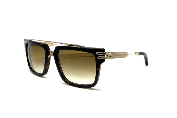 Maybach Eyewear - The Ace (CHG-AA-Z20)