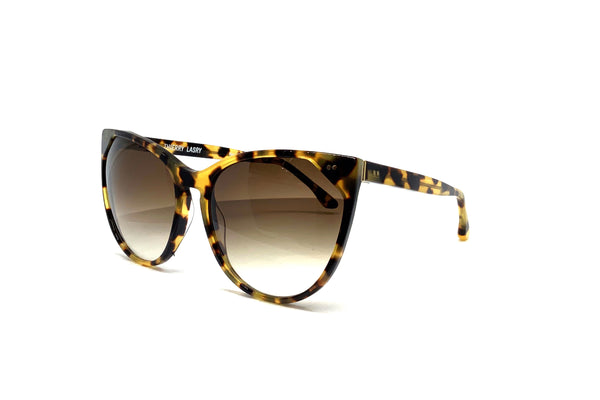 Thierry Lasry - Swappy 228