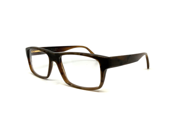 Hoffmann Natural Eyewear - 305 (9080)