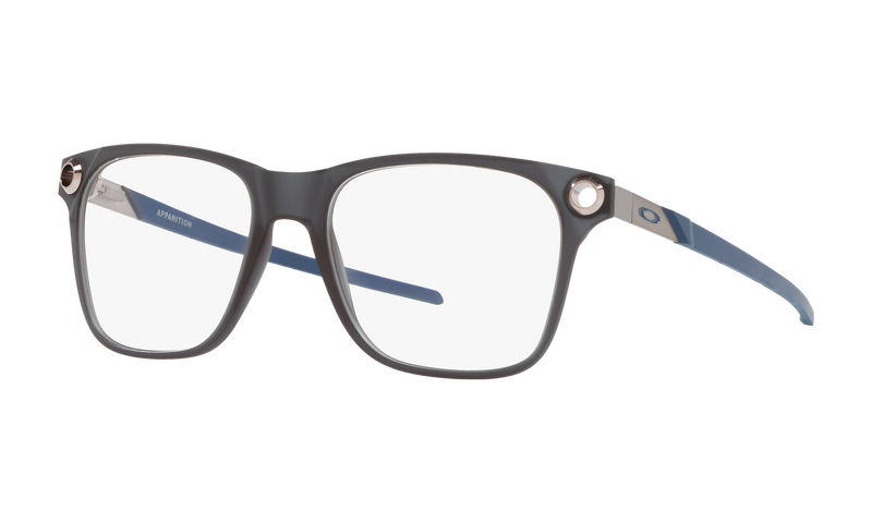 Oakley - Apparition RX