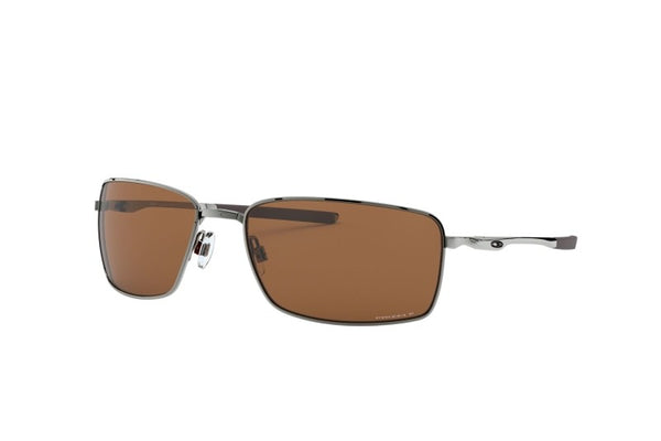Oakley - Square Wire