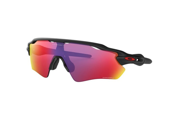 Oakley - Radar EV Path