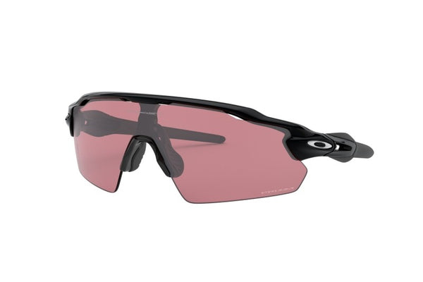Oakley - Radar EV Pitch