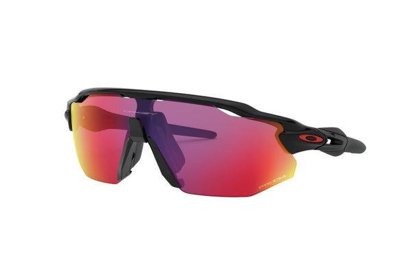 Oakley - Radar EV Advancer