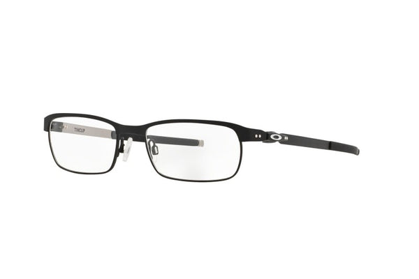 Oakley - TinCup RX