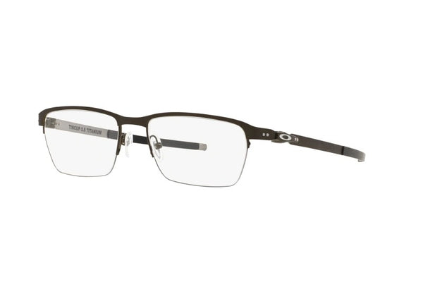 Oakley - TinCup 0.5 RX