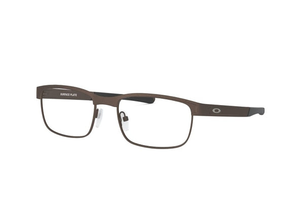 Oakley - Surface Plate RX