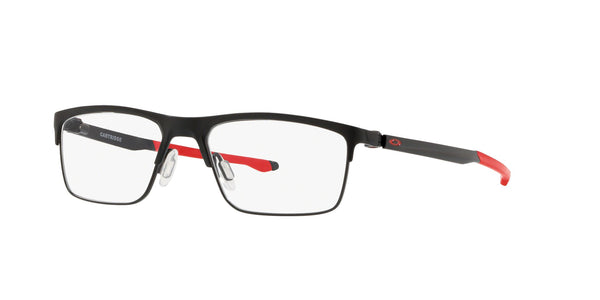 Oakley - Cartridge RX
