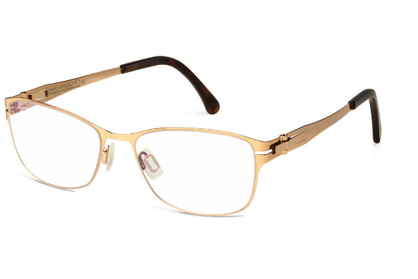 OVVO Optics Gold Collection - mod. 1G
