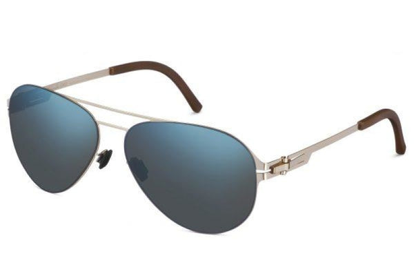 Gold 63B - Polarized