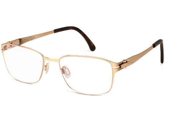 OVVO Optics Gold Collection - mod. 4G