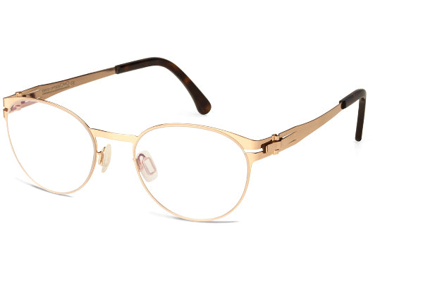 OVVO Optics Gold Collection - mod. 5G