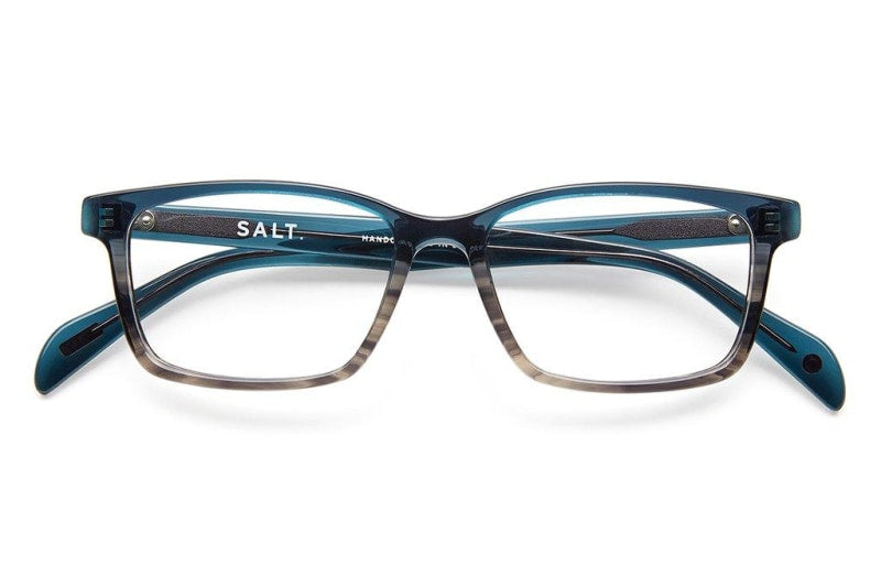 Salt Optics - Alex