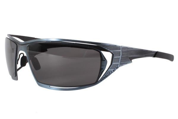 Blueship-Grey Polarized (C13PD)