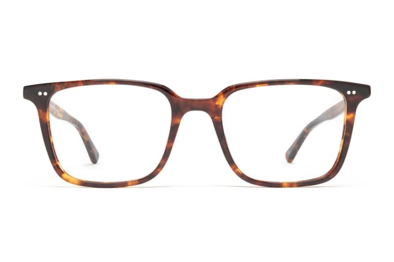 Salt Optics - Gerry (53)