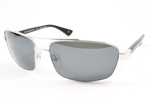 Maybach Eyewear- The Dipolomat II