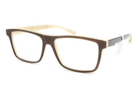 Hoffman Natural Eyewear - 2179