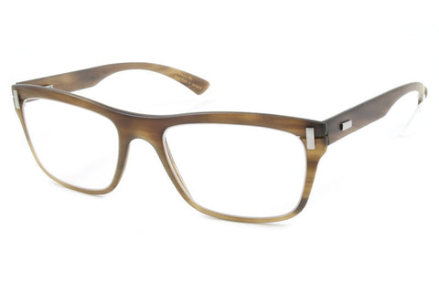 Hoffman Natural Eyewear - V7707