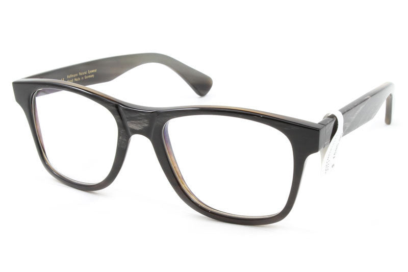 Hoffman Natural Eyewear - 2171