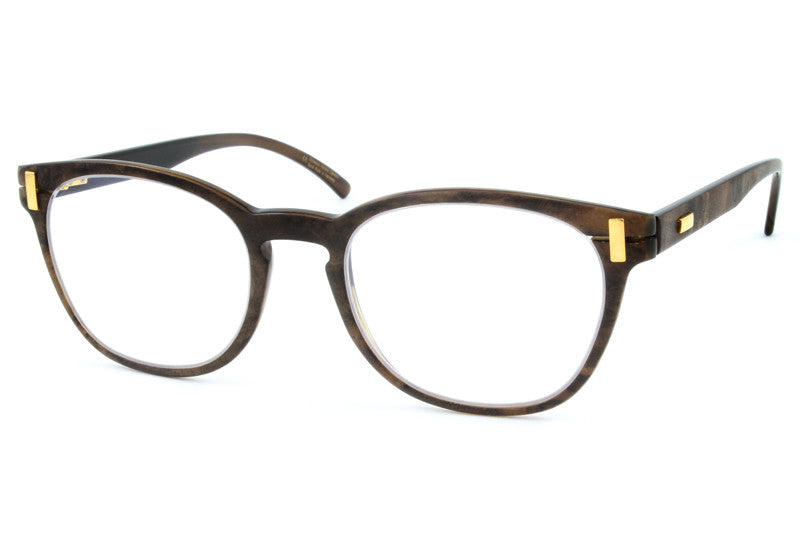 Hoffman Natural Eyewear - V7734