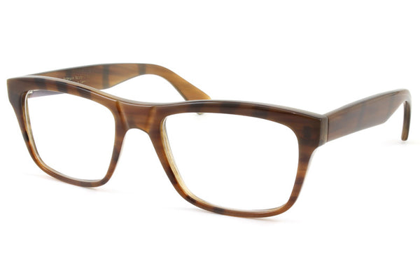 Hoffman Natural Eyewear - 2153