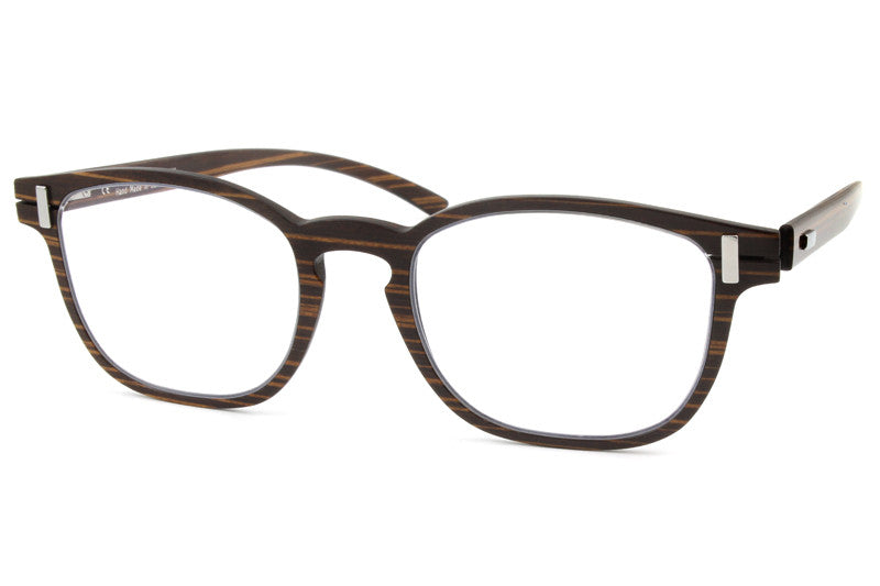 Hoffman Natural Eyewear - V7446
