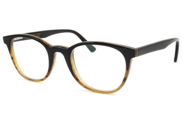 Hoffman Natural Eyewear - 2201