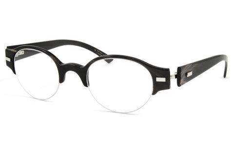 Hoffman Natural Eyewear - N7203