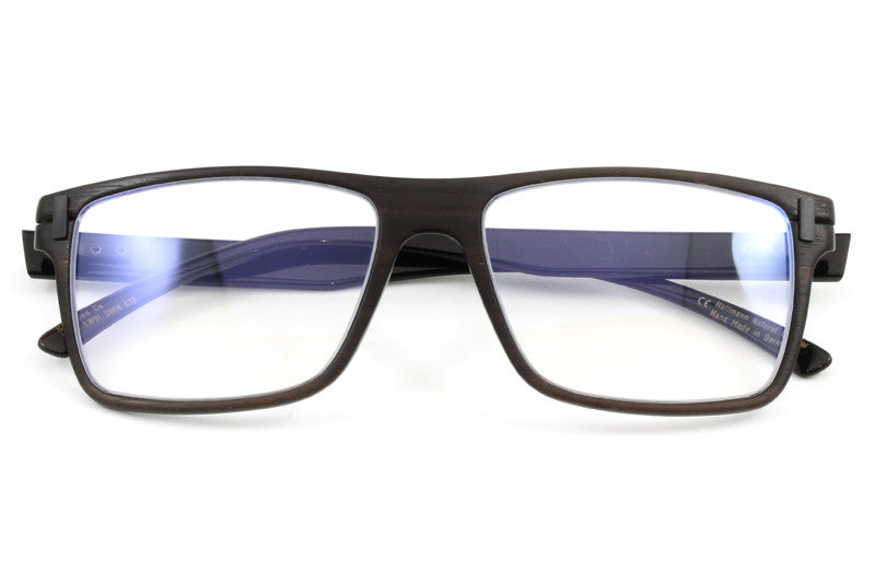 Hoffman Natural Eyewear - V7736
