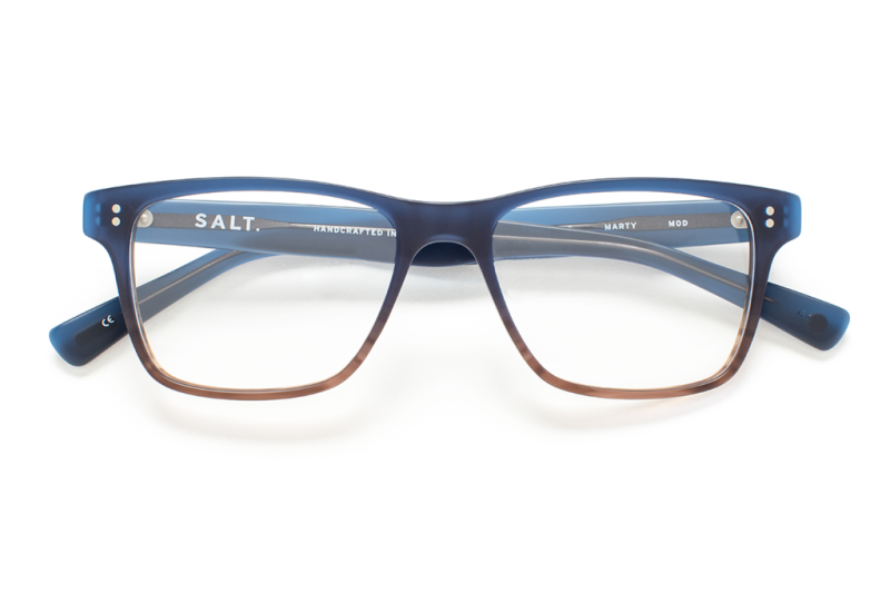 Salt Optics - Marty