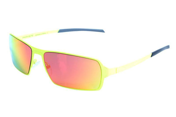 Yellow FLUO (C20L)
