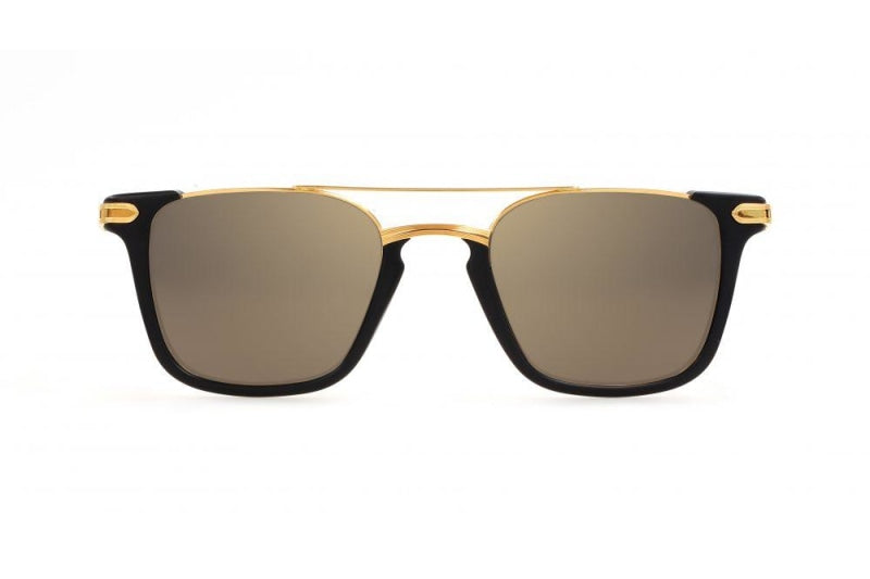 Maybach Eyewear - The Blues I
