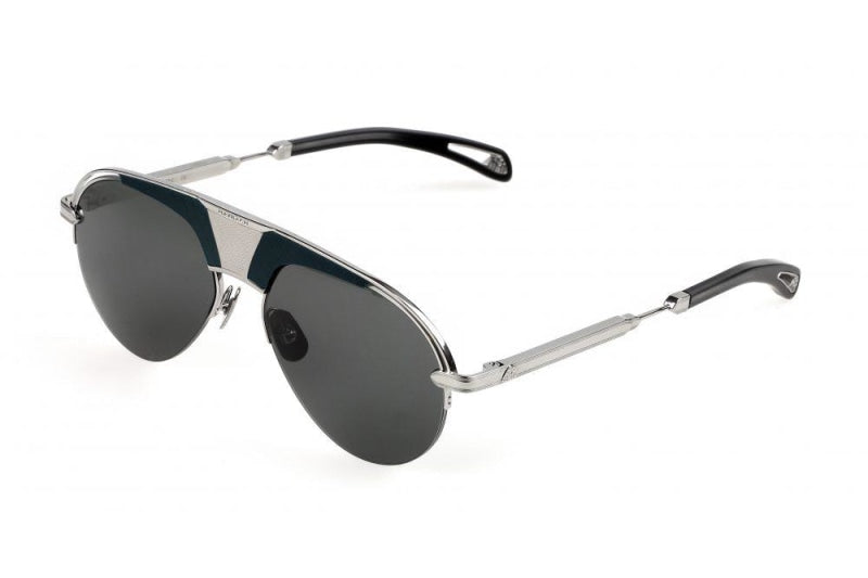 Maybach Eyewear - The Challenger
