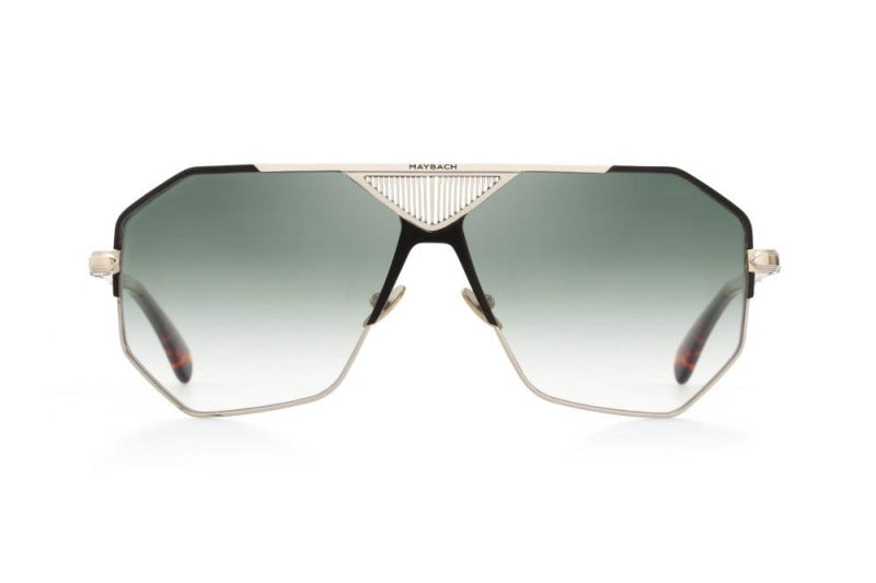 Maybach Eyewear - The Grand