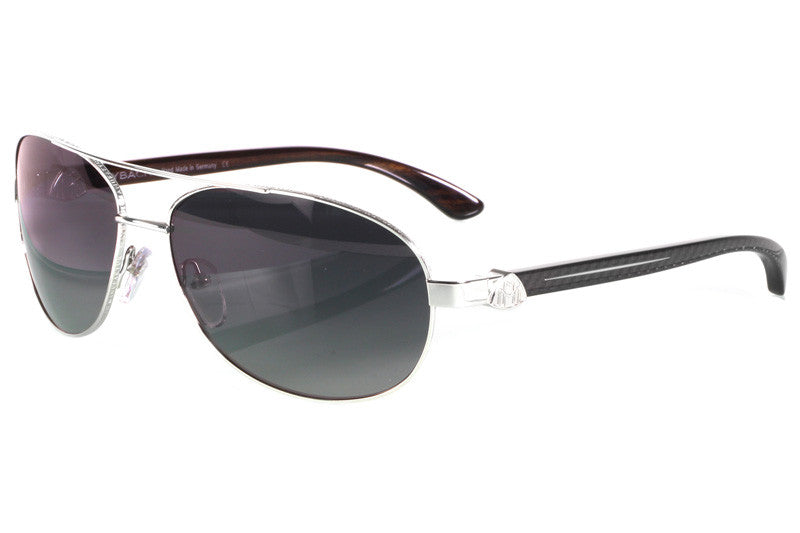 500a28713d4 Maybach Sunglasses - The Monarch IV