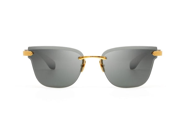 Maybach Eyewear - The Revolution I