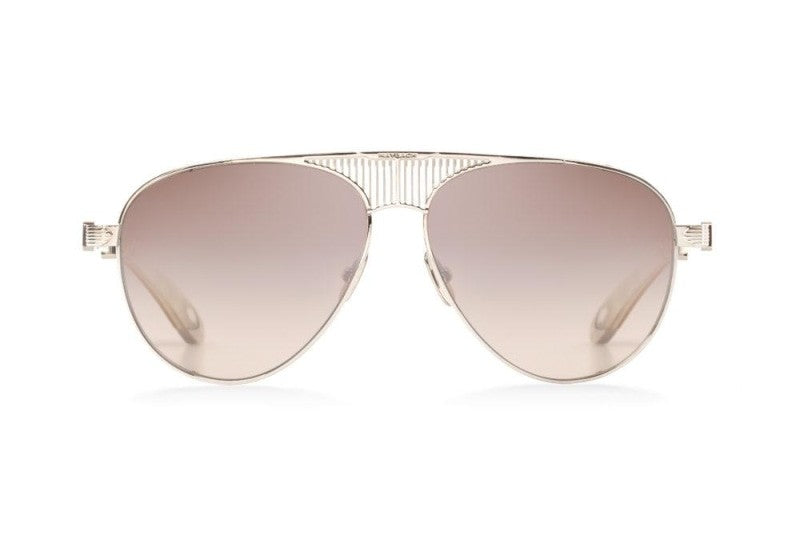 Maybach Eyewear - The Vision I