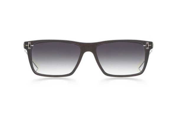 Maybach Eyewear - The Author IV