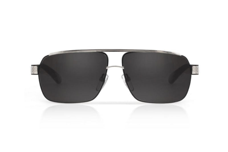 Maybach Eyewear - The Admiral I
