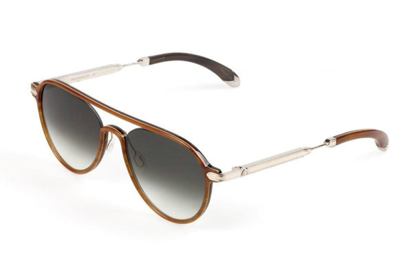 Maybach Eyewear - The Architect I
