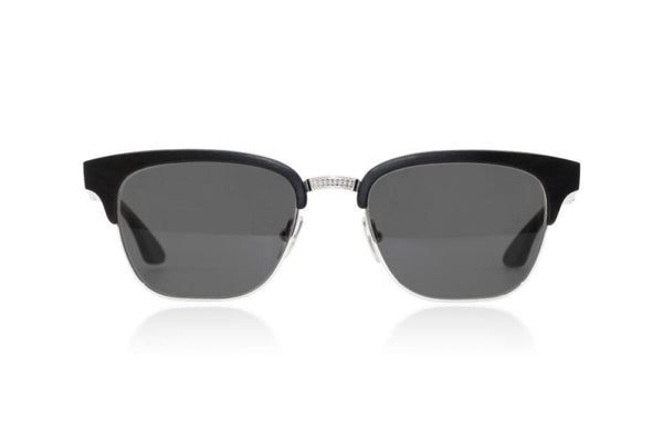 Maybach Eyewear - The Art-Master I - Sunglasses