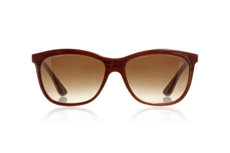 Maybach Eyewear - The Primadonna II