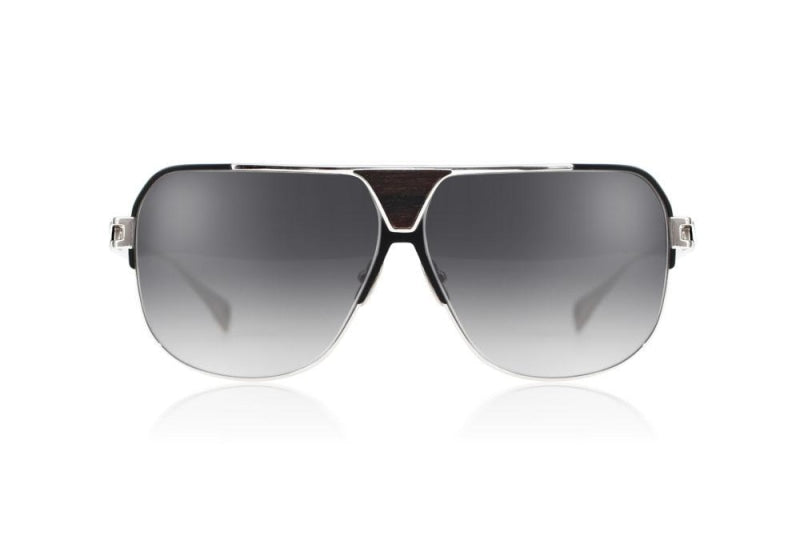 Maybach Eyewear - The Player I
