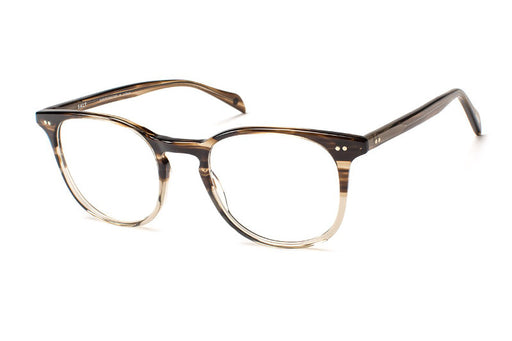 Salt Optics Eyeglasses – Townsend