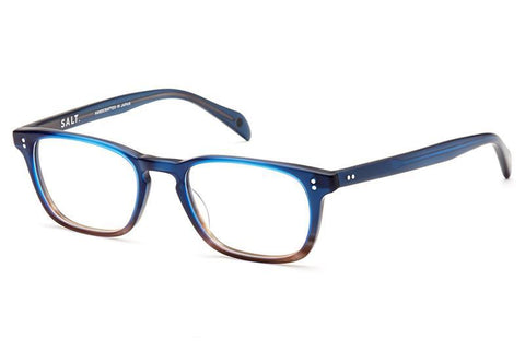 4b7397ad5f Salt Optics Eyeglasses – Zissou