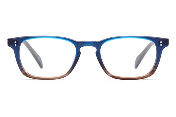 Salt Optics - Zissou (49)